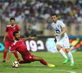 لاعبا الأهلي والهلال يتصدران قائمة المستبدلين بالدوري السعودي