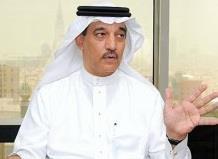 الدكتور طلعت حافظ