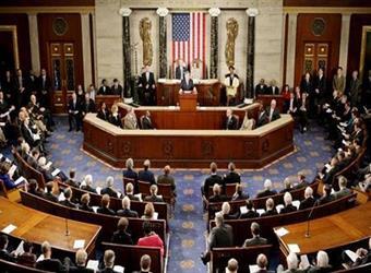 """مجلس الشيوخ الأمريكي يبطل """"فيتو"""" أوباما ويؤيد قانون """"العدالة"""""""