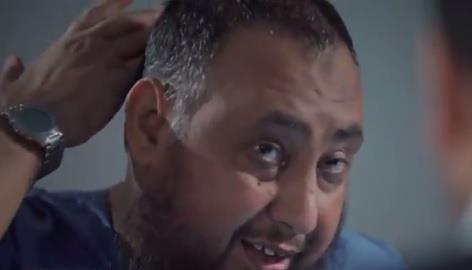 قصة صادمة.. أبناء يتهمون والدهم بقتل والدتهم وأخيهم.. والوالد: بريء وأبنائي يحركهم الطمع (فيديو)