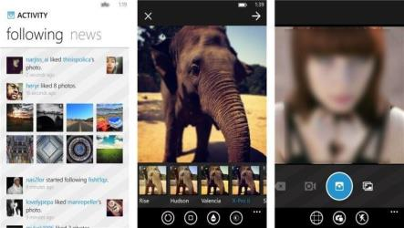6tag for windows phone