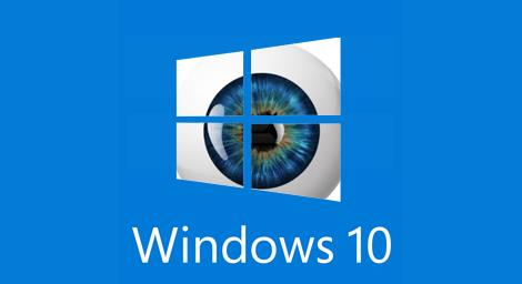 Windows 10 Security Settings 3