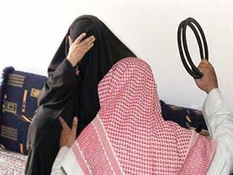 إطلاق أول مشروع في المملكة لتوظيف المرأة المعنفة