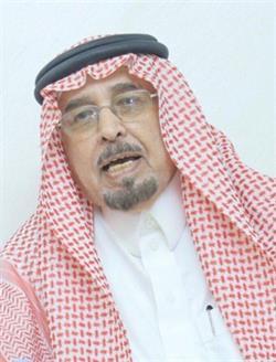 مجلس ادارة الهلال يعزي أسرة العبدان