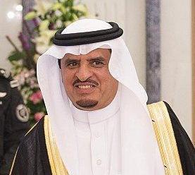 ناصر بن عبدالعزيز الداود