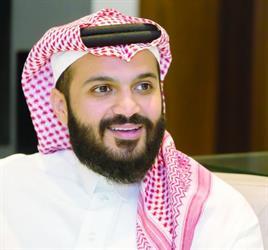 الكعكي وأنمار الأقرب لرئاسة الاتحاد