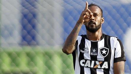 أخبار 24   صحفي برازيلي: النصر يرغب في ضم سيلفا