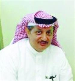 أحمد السقاف