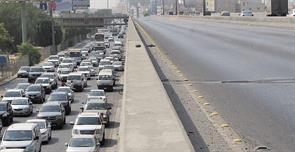 جسر طريق الملك فهد
