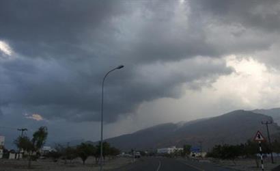 أخبار 24   توقعات بانخفاض درجات الحرارة في المملكة بدايةً من الخميس المقبل.. وتزايد فرص سقوط الأمطار