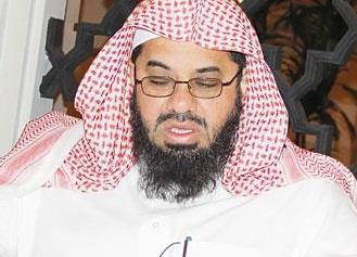 """قصيدة مبكية للشيخ الشريم رداً """"مليونية الحجاب"""" 16bf2b81-29a8-44e4-b"""