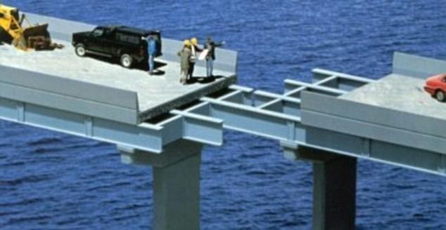 أفشل وأغرب التصاميم الهندسية في العالم