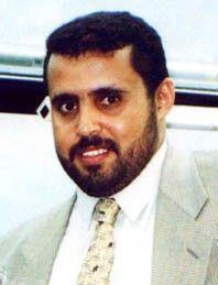 7  عبد السلام الحيلة..