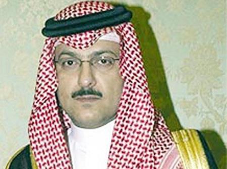 خالد التويجري