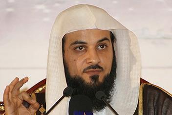 قبيلة بلوش السعودية البريمي سابقا تغريـدات د محمد العريفي عـن البـدون