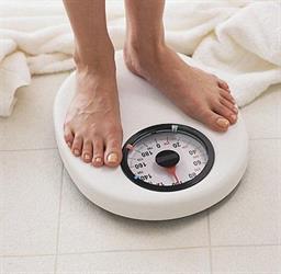 """تطبيق لخفض الوزن """"من دون حمية"""""""