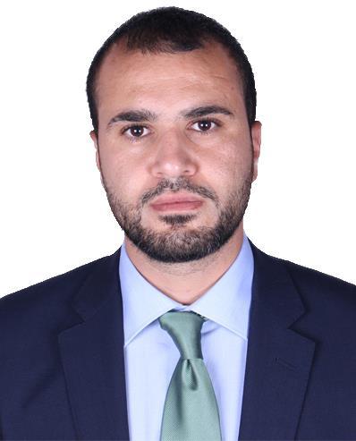 وائل حماد