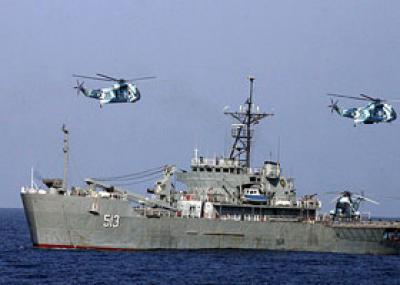 السعودية تشتري حربية 1b2fe5df-3cba-41e7-875e-e6334c495e2a.jpg