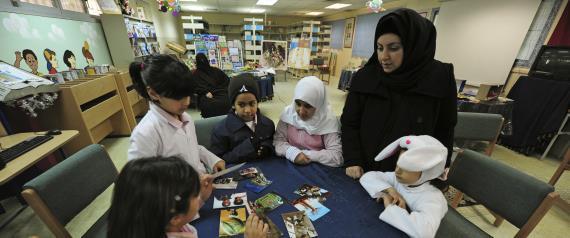 الكويت تستغني عن مئات المعلمين الوافدين.. وهذه هي الجنسية الوحيدة المستثناة من القرار