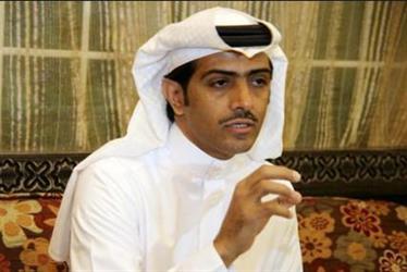 نجم النصر السعودي السابق ينتقد إدارته