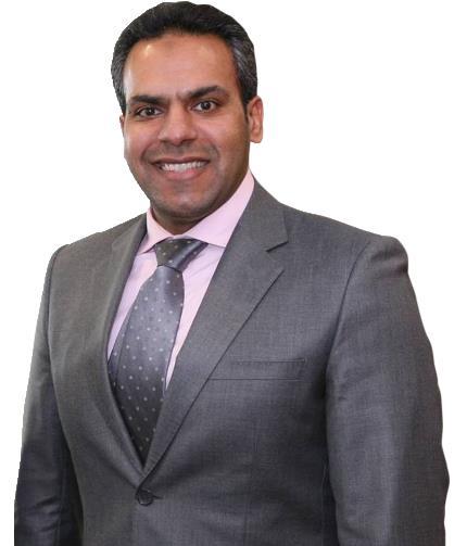 د. فيصل مرزا