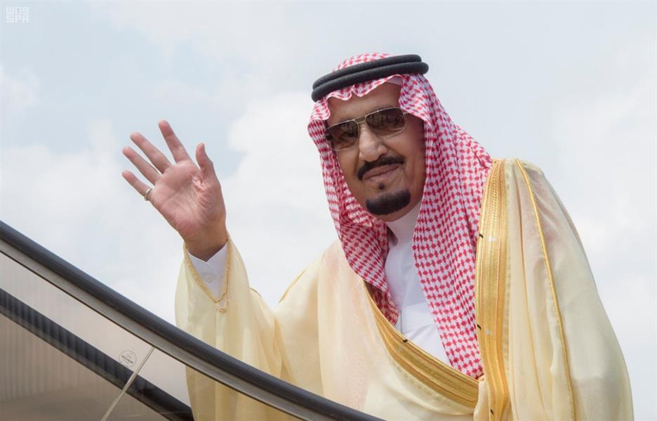 شاهد. طفلة سعودية توجه رسالة إلى الشعب الياباني — اليمن العربي
