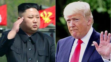 خبراء أمريكيون يكشفون سيناريو الهجوم الأمريكي المحتمل على كوريا الشمالية