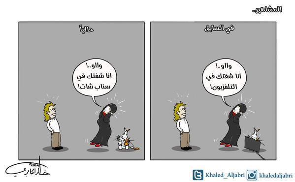 خالد الجابري - الكويت