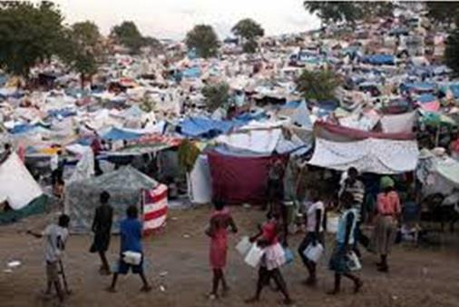 بالصور.. أسوأ الكوارث الطبيعية العالم مائة 1d404b90-bdeb-486c-9