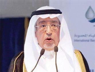 م.عبدالله الحصين