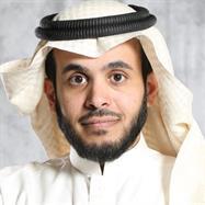 """الإعلامي """"عبدالله المديفر"""""""