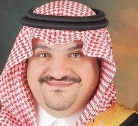 محمد بن عبدالملك آل الشيخ