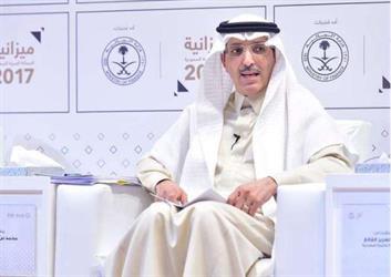 وزير المالية: الأمر الملكي الخاص بضرائب شركات النفط لن يكون له أي تأثير سلبي على المواطنين