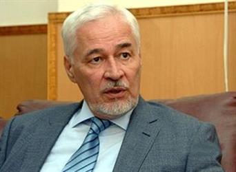 السفير الروسي لدى السودان