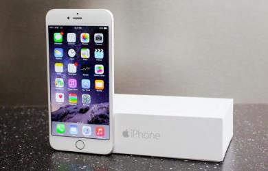 iphone 6s costs