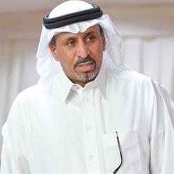 الأمير خالد بن منصور بن جلوي