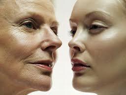 اكتشاف طريقة لإبطاء الشيخوخة