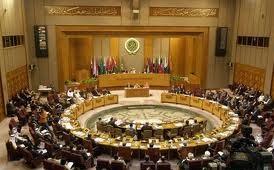 وزراء خارجية العرب يعلقون عضوية سوريا بالجامعة ويدعون إلى سحب السفراء