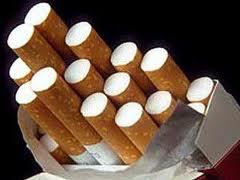 الاتحاد الأوروبي يطبق السجائر الآمنة لإنقاذ الأرواح