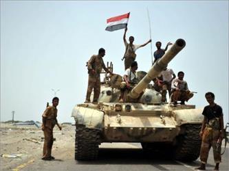 الجيش اليمني يُعلن مقتل 31 من عناصر مليشيا الحوثي غرب اليمن