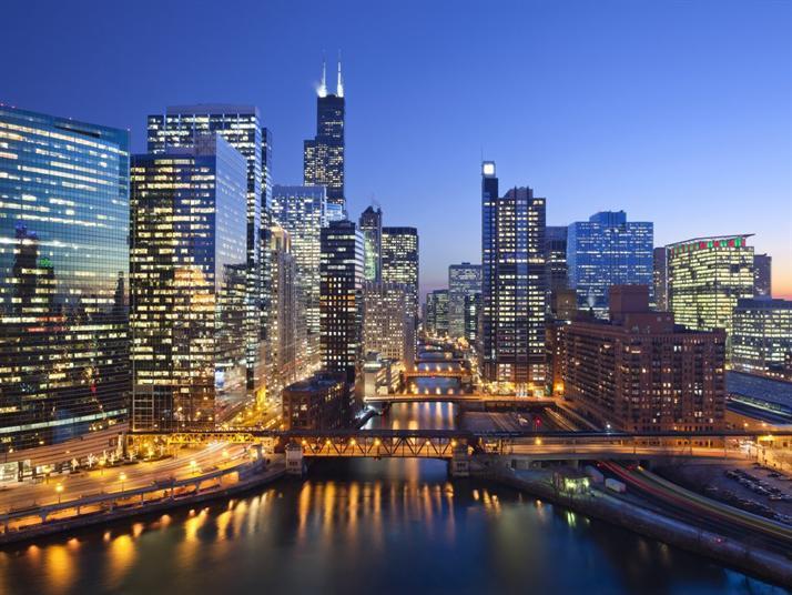 العرب اليوم - أغلى المدن الأميركية من حيث إيجارات الوحدات السكنية