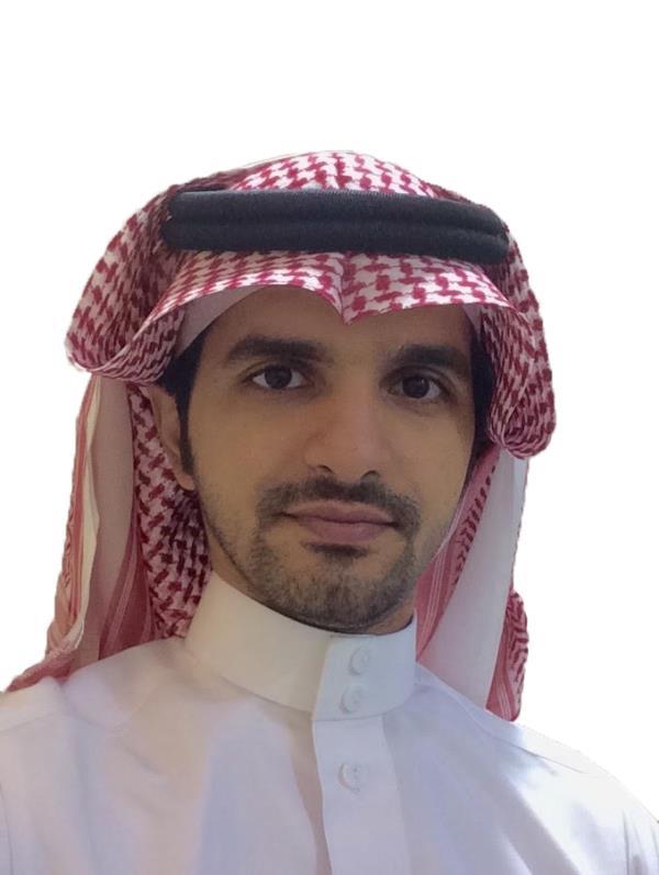 عبد المجيد أحمد