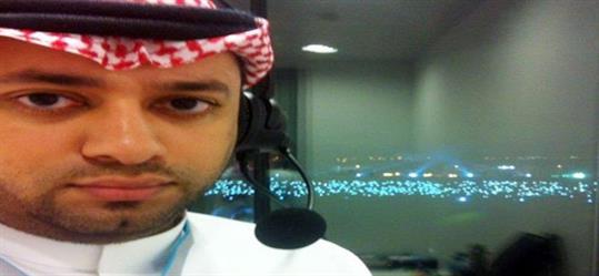 أحمد النفيسة