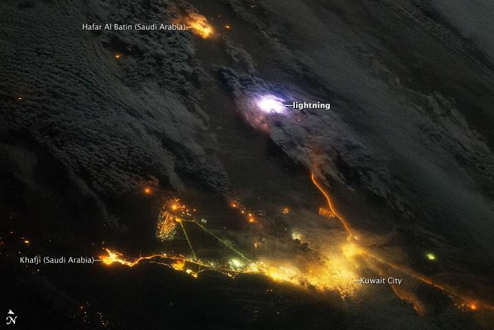 """""""ناسا"""" السعودية 211f9221-eb5a-4f66-b"""