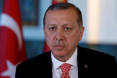 إردوغان: العلاقات مع برلين ستتحسن بعد الانتخابات الألمانية