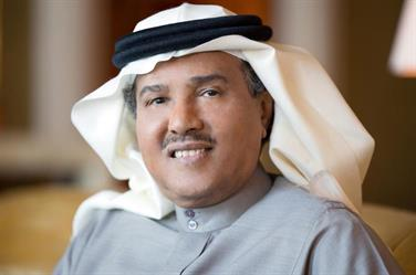 محمد عبده يتحدث عن حبه لأجواء رمضان.. ويؤكد: عملي الرمضاني المقبل عن ليلة القدر