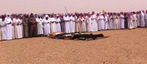 أخبار السعوديه ليوم السبت 30-3-2013 21fdda84-52ff-4f89-8