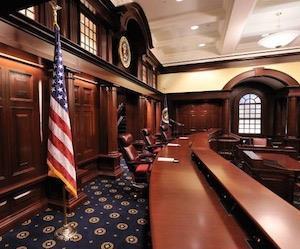 أرملة أحد ضحايا هجمات 11 سبتمبر ترفع أول دعوة قضائية بعد إقرار جاستا