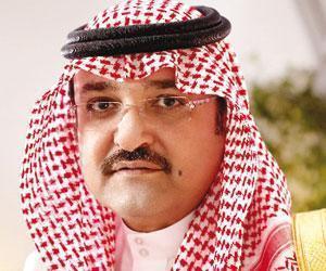 محافظ محافظة جدة يهنئ الأهلي بمناسبة تحقيقه بطولة دوري جميل - صورة