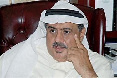 عمر خولي